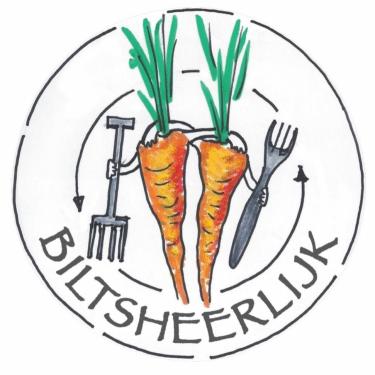 Logo Stichting Biltsheerlijk
