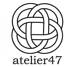 atelier47