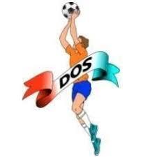 DOS (W)
