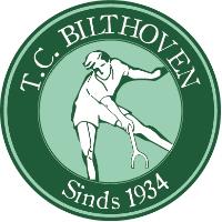 TC Bilthoven