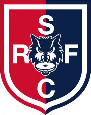Stichtsche Rugby Football Club