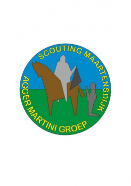 Scouting Agger Martini Groep