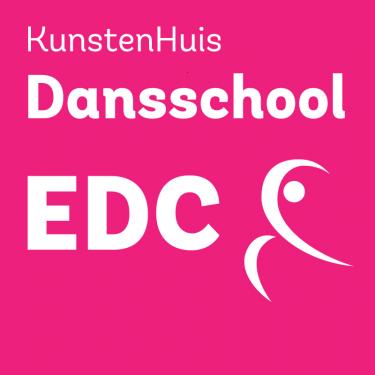 Dansschool EDC