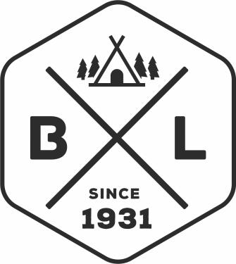 Logo Scoutinggroep Ben Labre