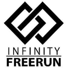 Infinity Freerun