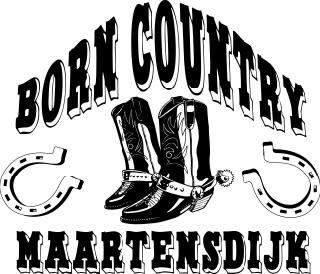 Country Line Dance / danssport