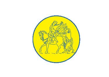 SVM Maartensdijk