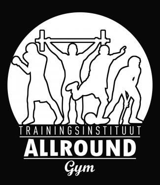 Allroundgym