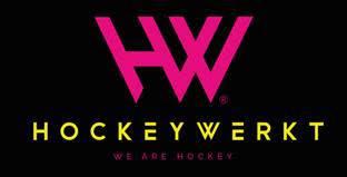 HockeyWerkt